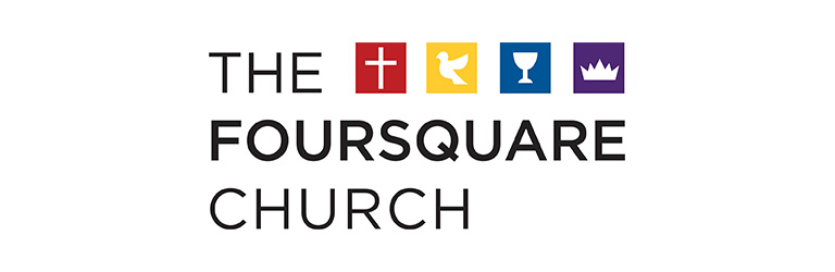 International Church of the Foursquare Gospel